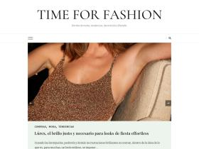 time-for-fashion.blogs.elle.es