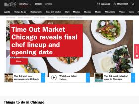 timeoutchicago.com