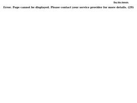 timewarnercable.co