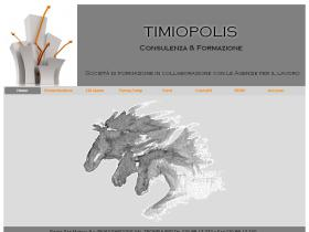 timiopolis.it