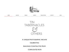 tintabernacles.co.uk