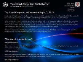 tinyislandcomputers.co.uk