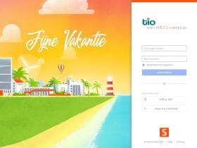 tio-wico.smartschool.be