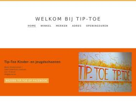 tip-toe.be