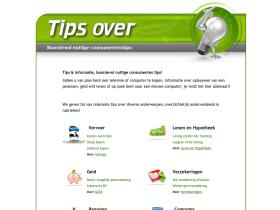 tips-over.nl