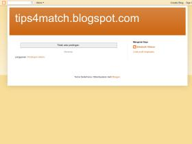 tips4match.blogspot.com