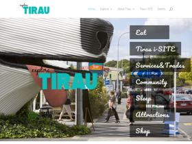 tirauinfo.co.nz