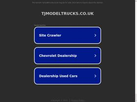 tjmodeltrucks.co.uk
