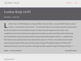 tkjsmk3tegal.blogspot.com