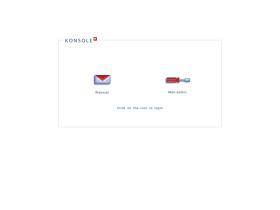 tlokwecitycouncil.co.za