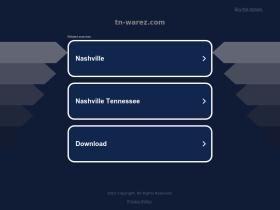 tn-warez.com