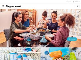 tn.tupperware.eu