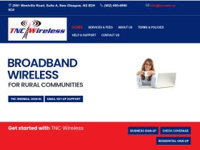 tncwireless.ca