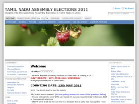 tnelections2011.pathipagam.com