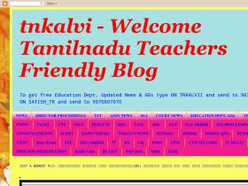 tnkalvi.blogspot.in