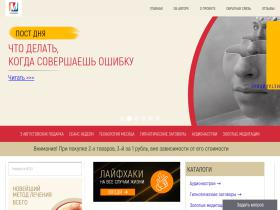to-buybook.ru