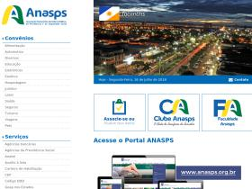 to.anasps.org.br