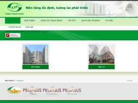 toanthinhphat.com.vn
