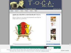 tocablog.wordpress.com