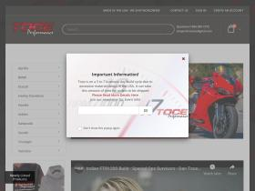 toceperformance.com