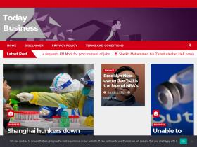 today-business.com