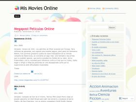 todomovies.wordpress.com