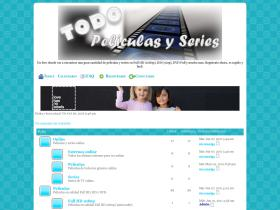 todopeliculasyseries.foro.ag