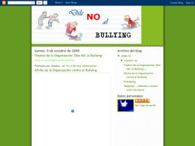 todoscontraelbullying.blogspot.mx