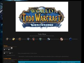 todowarcraft.superforos.org