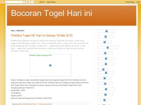 togedp.blogspot.com