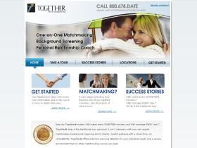 togetherdating.com