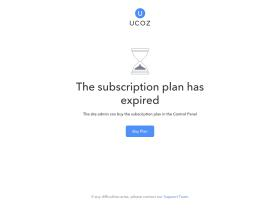 togulschool.my1.ru