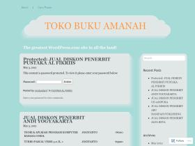 tokobukuamanah.wordpress.com