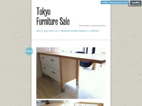 tokyofurnituresale.tumblr.com