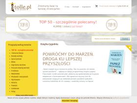 tolle.pl