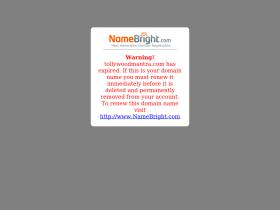 tollywoodmantra.com