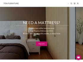 tonfurniture.com