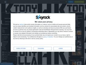 tony-killah.skyrock.com