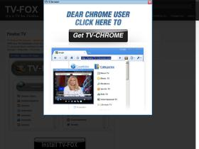 toolbar.tv-fox.com
