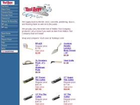 toolbays.com