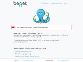 toolscraft.ru