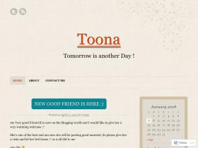 tooniq8.wordpress.com