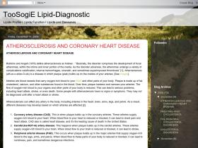 toosogie-lipid-diagnostic.blogspot.com