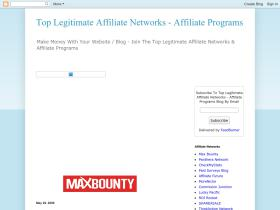 top-affiliate-network.blogspot.com