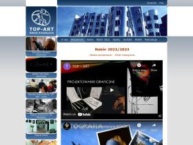 top-art.com.pl