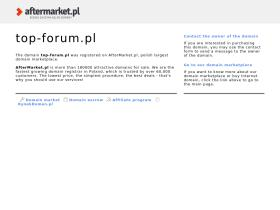 top-forum.pl