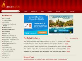top-rated-customer.smartcode.com