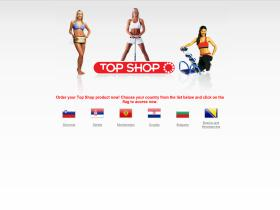 top-shop.tv
