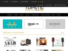 top-stil-lms.hr