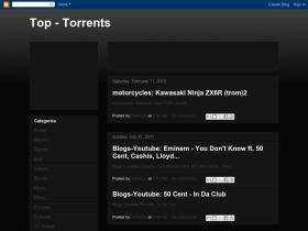 top-torrents.blogspot.com